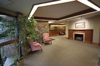 Photo 15: 302 1106 Glenora Pl in : SE Maplewood Condo for sale (Saanich East)  : MLS®# 874856