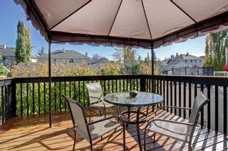 Photo 25: 211 West Springs Close SW in Calgary: West Springs Detached for sale : MLS®# A1153556
