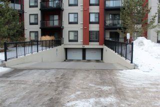 Photo 25: 144 308 AMBLESIDE Link in Edmonton: Zone 56 Condo for sale : MLS®# E4224346