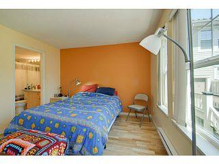 Photo 11: # 11 7179 18TH AV in Burnaby: Edmonds BE Condo for sale (Burnaby East)  : MLS®# V1074196