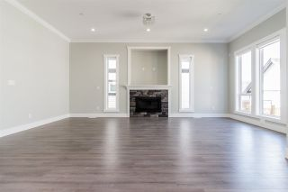 Photo 5: 36061 EMILY CARR Green in Abbotsford: Abbotsford East House for sale : MLS®# R2266462