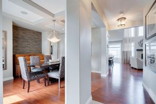 Photo 14: 131 Wentworth Hill SW in Calgary: West Springs Detached for sale : MLS®# A1146659