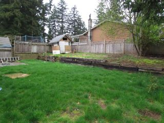 Photo 13: 2941 BOULDER Street in ABBOTSFORD: Central Abbotsford House for rent (Abbotsford)