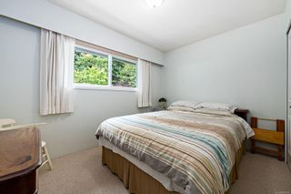 Photo 14: 1788 Fern Rd in : CV Courtenay North House for sale (Comox Valley)  : MLS®# 878750