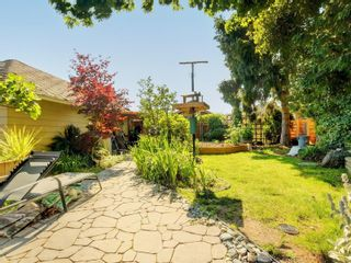 Photo 19: 3182 Rutledge St in Victoria: Vi Mayfair House for sale : MLS®# 879270