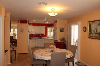 Photo 7: CARLSBAD SOUTH Manufactured Home for sale : 2 bedrooms : 7229 San Bartolo in Carlsbad