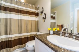 """Photo 14: 411 2468 ATKINS Avenue in Port Coquitlam: Central Pt Coquitlam Condo for sale in """"THE BORDEAUX"""" : MLS®# R2062681"""
