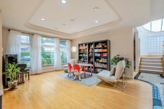 Photo 5: 6683 MONTGOMERY Street in Vancouver: South Granville House for sale (Vancouver West)  : MLS®# R2543642