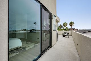 Photo 51: PACIFIC BEACH House for sale : 4 bedrooms : 4056 Haines St in San Diego