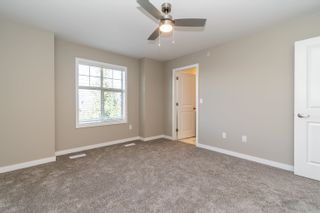 """Photo 26: 24 46858 RUSSELL Road in Chilliwack: Promontory Townhouse for sale in """"PANORAMA RIDGE"""" (Sardis)  : MLS®# R2623730"""