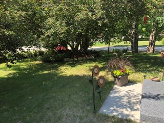 Photo 19: 180 Lagasse Drive in St Adolphe: R07 Residential for sale : MLS®# 1916964