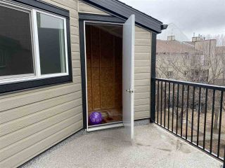 Photo 7: 402 4015 26 Avenue in Edmonton: Zone 29 Condo for sale : MLS®# E4229436