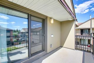 Photo 37: 4302 13045 6 Street SW in Calgary: Canyon Meadows Apartment for sale : MLS®# A1116316