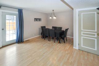Photo 8: 3217 139 Avenue in Edmonton: Zone 35 Townhouse for sale : MLS®# E4254184