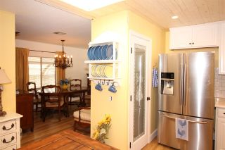 Photo 11: CARLSBAD SOUTH Manufactured Home for sale : 2 bedrooms : 7315 San Bartolo #369 in Carlsbad