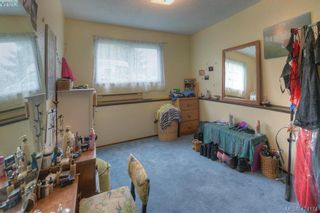 Photo 23: 4383 Majestic Dr in VICTORIA: SE Gordon Head House for sale (Saanich East)  : MLS®# 837692