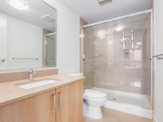 Photo 15: 128 7088 14TH Avenue in Burnaby: Edmonds BE Condo for sale (Burnaby East)  : MLS®# R2534165