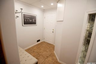 Photo 15: 1654 Lancaster Crescent in Saskatoon: Montgomery Place Residential for sale : MLS®# SK860882