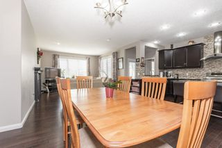 Photo 17: 740 HARDY Point in Edmonton: Zone 58 House for sale : MLS®# E4245565