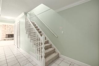 """Photo 13: 36 8111 SAUNDERS Road in Richmond: Saunders Townhouse for sale in """"Osterley Park"""" : MLS®# R2559031"""