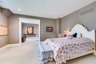 Photo 24: 5 Awesome Again Lane in Aurora: Bayview Southeast Freehold for sale : MLS®# N5257360