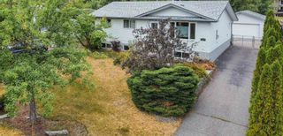 Photo 15: 4570 HUNTER Avenue in Prince George: Heritage House for sale (PG City West (Zone 71))  : MLS®# R2604409