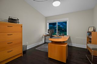 Photo 19: 5064 PINETREE Crescent in West Vancouver: Caulfeild House for sale : MLS®# R2618070