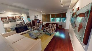 Photo 2: 4216 MUSQUEAM Drive in Vancouver: University VW House for sale (Vancouver West)  : MLS®# R2607660