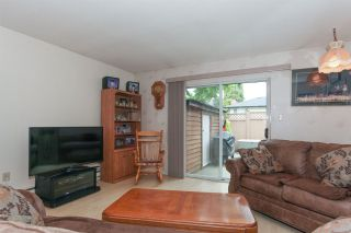 """Photo 4: 20 22411 124 Avenue in Maple Ridge: East Central Townhouse for sale in """"CREEKSIDE VILLAGE"""" : MLS®# R2177898"""