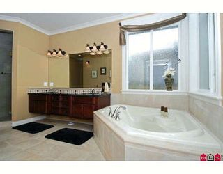 """Photo 7: 14425 32B Avenue in Surrey: Elgin Chantrell House for sale in """"ELGIN"""" (South Surrey White Rock)  : MLS®# F2914355"""