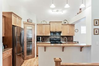 Photo 13: 454 Cimarron Boulevard: Okotoks Detached for sale : MLS®# A1064688