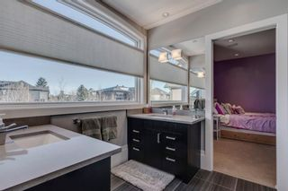 Photo 29: 21 Wexford Gardens SW in Calgary: West Springs Detached for sale : MLS®# A1101291