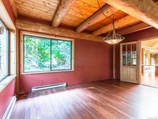 Photo 7: 6691 Medd Rd in NANAIMO: Na North Nanaimo House for sale (Nanaimo)  : MLS®# 837985