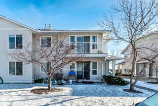 Photo 23: 202 612 19 Street SE: High River Apartment for sale : MLS®# A1047486