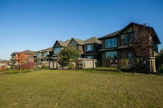 Photo 30: 3764 KIDD Crescent in Edmonton: Zone 56 House for sale : MLS®# E4265991