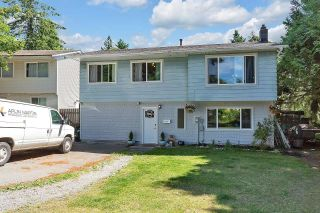 Photo 28: 8154 BOXER Court in Mission: Mission BC House for sale : MLS®# R2594484