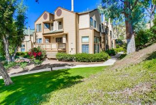 Photo 2: Townhouse for sale : 3 bedrooms : 9447 Lake Murray Blvd #D in San Diego