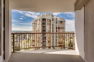 Photo 23: 2121 20 COACHWAY Road SW in Calgary: Coach Hill Apartment for sale : MLS®# C4209212