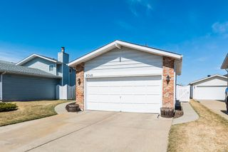 Photo 42: 9348 180A Avenue NW in Edmonton: Zone 28 House for sale : MLS®# E4240448