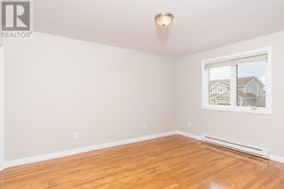 Photo 10: 53 Palm Drive in St. Johns: House for sale : MLS®# 1231046