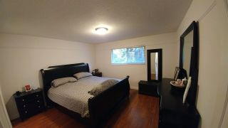 Photo 11: 2362 CAMERON Crescent in Abbotsford: Abbotsford East House for sale : MLS®# R2243822