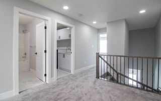 Photo 39: 6427 176 Avenue NW in Edmonton: Zone 03 House for sale : MLS®# E4224782