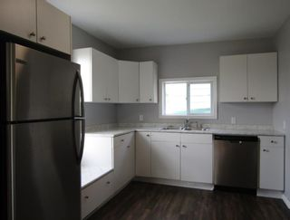Photo 2: 1019 Third Street East in Fort Frances: House for sale : MLS®# TB211864