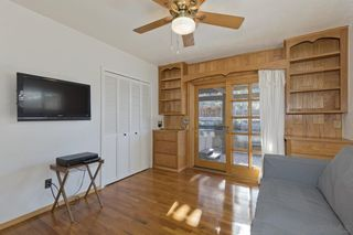 Photo 5: LA MESA House for sale : 3 bedrooms : 6066 Amarillo Ave