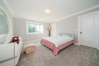 Photo 23: 6078 181A Street in Surrey: Cloverdale BC House for sale (Cloverdale)  : MLS®# R2492359