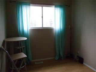 Photo 8: 5971 BIRCHWOOD Drive in Prince George: Birchwood House for sale (PG City North (Zone 73))  : MLS®# N205581