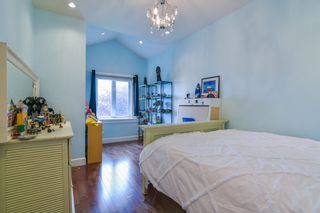 Photo 16: 14491 59A AVENUE in Surrey: Sullivan Station House for sale : MLS®# R2359380