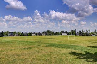 Photo 29: 267 Macewan Drive NW in Calgary: MacEwan Glen Detached for sale : MLS®# A1140518