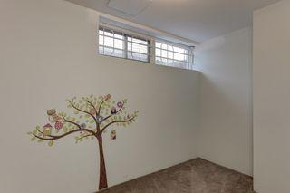 Photo 32: 14603 97 Avenue in Edmonton: Zone 10 House for sale : MLS®# E4249136