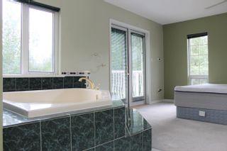 Photo 25: 26 MANITOBA Drive in Mackenzie: Mackenzie - Rural House for sale (Mackenzie (Zone 69))  : MLS®# R2612690